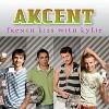 akcent-85282.jpg