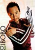 dj-bobo-38389.jpg