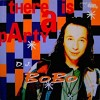 dj-bobo-87982.jpg