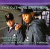 the-outhere-brothers-237046.jpg