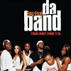 da-band-279182.jpg