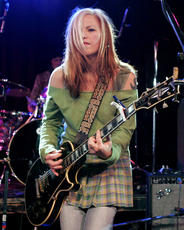 Letters To Cleo photo - Letters To Cleo