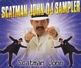 scatman-john-459385.jpg