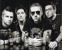 avenged-sevenfold-424237.jpg