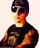 avenged-sevenfold-424415.jpg
