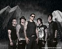 avenged-sevenfold-98336.jpg