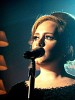 adele-329686.jpg
