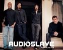 audioslave-45597.jpg
