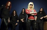 arch-enemy-7364.jpg