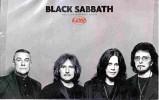 black-sabbath-210834.jpg