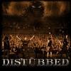 disturbed-58665.jpg