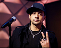 sean-paul-382889.png