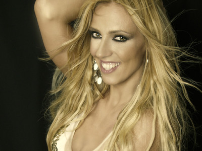 Loona Luxx nude 301