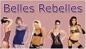 rebelles-203117.jpg