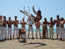 capoeira-226350.jpg
