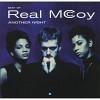 real-mccoy-234225.jpg