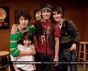 jonas-brothers-348090.jpg