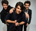 jonas-brothers-348102.jpg