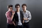 jonas-brothers-468399.jpg