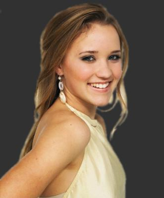 emily osment picture - emily osment