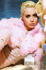 miley-cyrus-520422.png