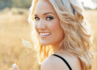 carrie-underwood-184608.png