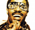 stevie-wonder-143974.png