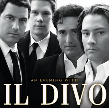 Il divo photo - Il divo translation ...