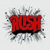 rush-71761.jpg