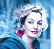 jane siberry photos