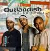 outlandish-173897.jpg
