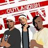 outlandish-173900.jpg