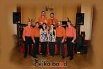 cejka-band-45176.jpg