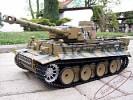 tank-288380.jpg