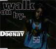 young-deenay-168644.jpg