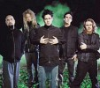 adema-64194.jpg