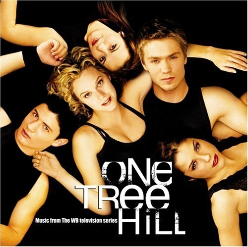 Soundtrack - ONE TREE HILL photo