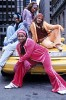 cheetah-girls-the-53071.jpg