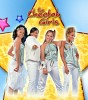 cheetah-girls-the-53072.jpg