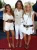 the-cheetah-girls-130153.jpg