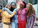 the-cheetah-girls-409874.jpg