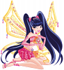 winx-club-469060.png