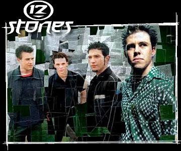 12 Stones picture
