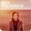 amy-macdonald-330018.jpg