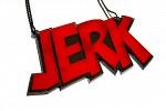 jerk-311049.jpg