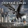 primal-fear-132284.jpg