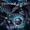 primal-fear-132289.jpg