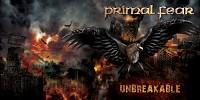 primal-fear-499365.jpg