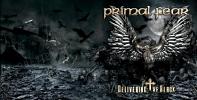 primal-fear-499366.png