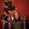 we-the-kings-222933.jpg
